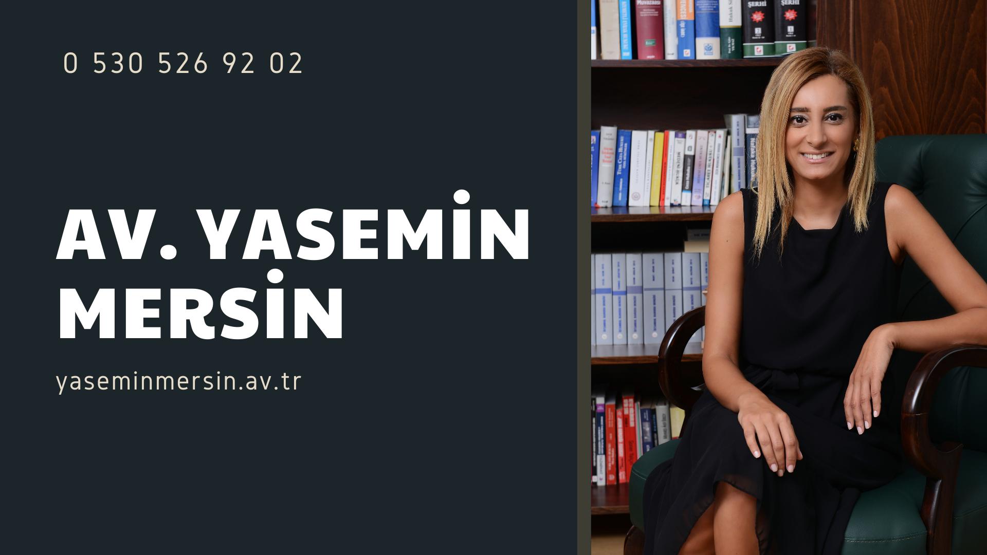 İstanbul Avukat