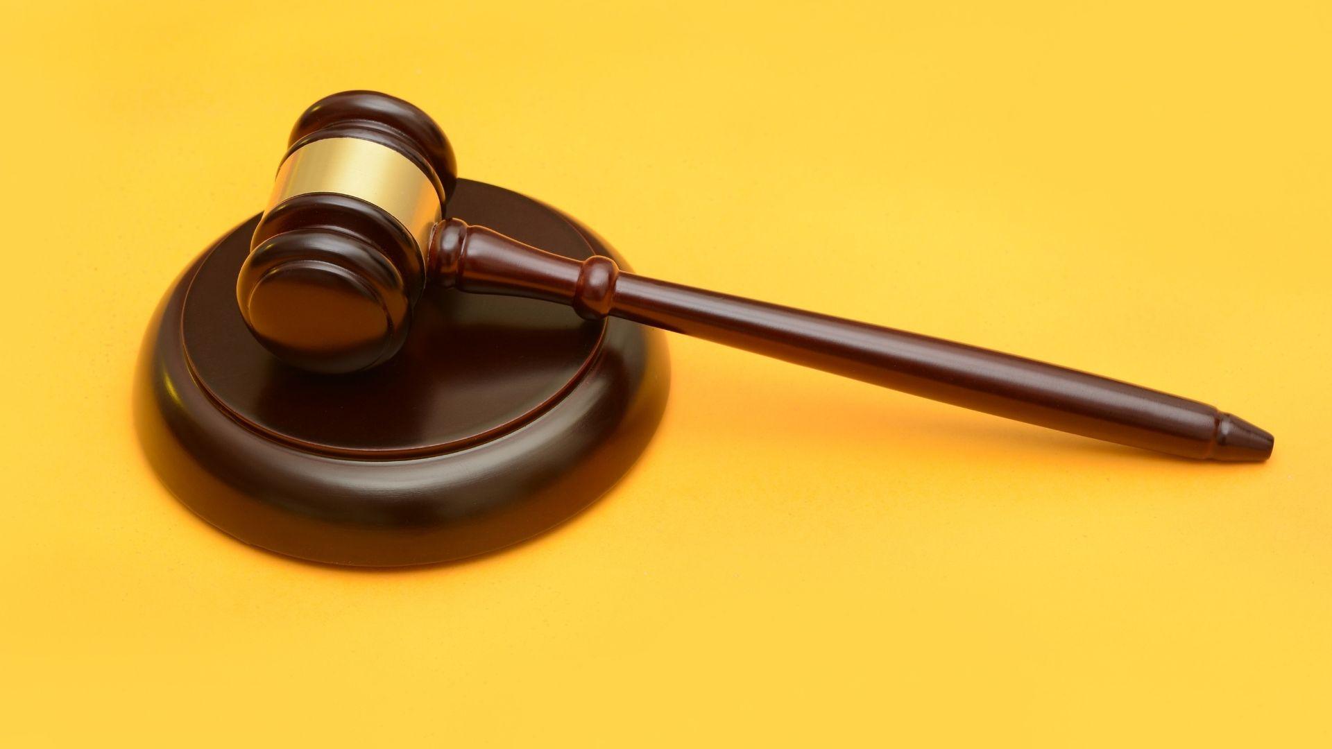 6769 Sayılı Sınai Mülkiyet Kanunu